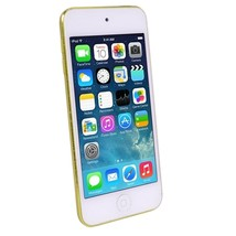 Apple iPod touch 16GB - Yellow (5th generation) - $125.07