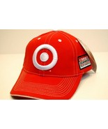NASCAR Chase Authentics Drivers Line Target #41 Casey Mears Racing Cap Hat - $17.09