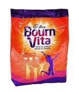 Cadbury Bournvita  500 GM Pack  Chocolate / 5 Star Magic Flavor  Bournvita - $19.32+