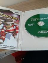Nintendo Wii Kidz Sports: Ice Hockey image 2
