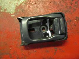 91 93 92 Nissan NX2000 nx 2000 oem passenger side right interior door handle - $59.39