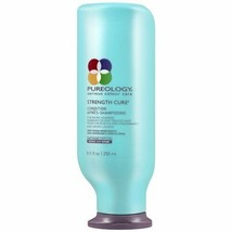 Pureology Strength Cure Conditioner 8.5 oz (250 ml) - $24.75