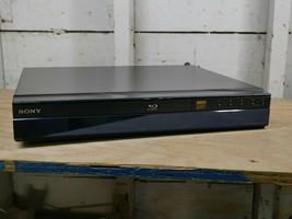 Sony BDP-S300 Blu-Ray Player - $44.55