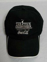 Nike Golf Tour Championship Presented by Coca Cola Cap - $25.00