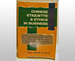 Chinese ethics book thumb155 crop