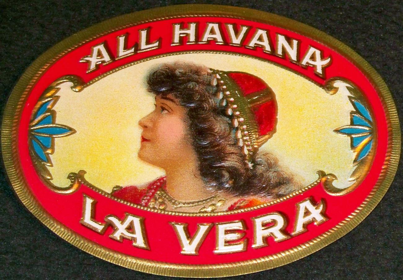 Rosayyo la vera epco cigar labels 001