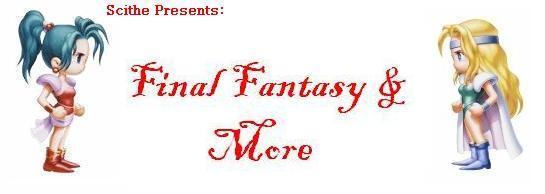 NEON GENESIS EVANGELION REI & ASUKA WALL SCROLL NEW #2