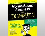 Home based business thumb155 crop