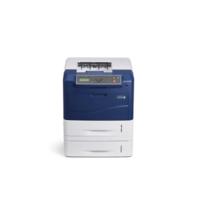 Xerox Phaser 4622 A4 Monochrome Laser Duplex Printer 65ppm 4600 - $742.00
