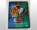 Dick van dyke best of dvd thumb155 crop