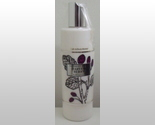 Harvest berry lotion thumb155 crop