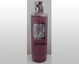 Vanilla fig shower gel thumb155 crop