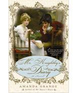 Mr. Knightley's Diary by Amanda Grange Emma Thru Knightley's Eyes Jane A... - $5.00