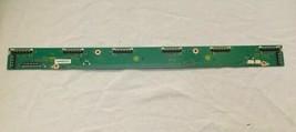 Panasonic Pc Board TNPA5756, Free Shipping - $31.41