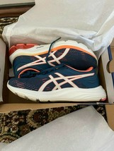 BNIB (Lid separated) ASICS women's Gel-Pulse 11 Athletic shoes, size 6, 1012A467 - $54.45