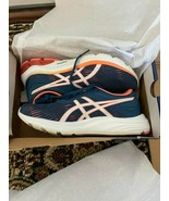BNIB (Lid separated) ASICS women's Gel-Pulse 11 Athletic shoes, size 6, ... - $54.45