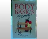 Body basics thumb155 crop