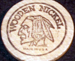 Indian wooden nickel 001 thumb155 crop