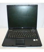 HP SD-MS/Pro-SM-XD LapTop Computer PARTS OR REPAIR - $59.40