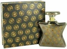 Bond No. 9 New York Oud Unisex Perfume 3.4 Oz Eau De Parfum Spray - $593.98