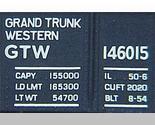 43865862 tp thumb155 crop