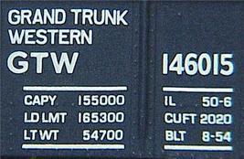 43865862 tp thumb200