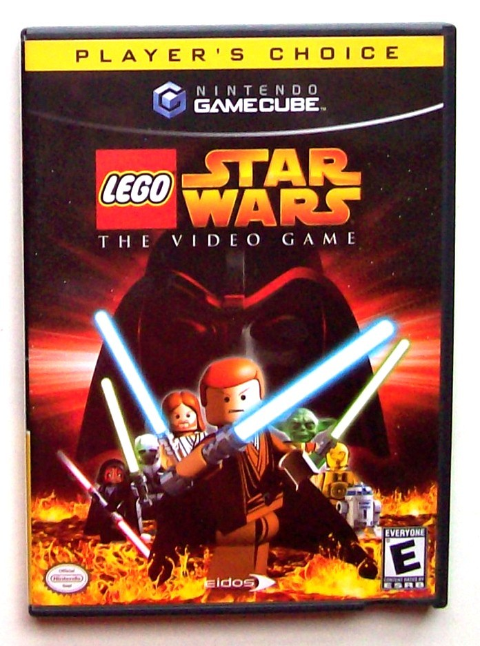 Star Wars Lego Codes Gc - Fica pelosa-2168