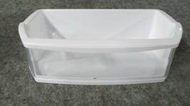 AAP73051502 Kenmore Refrigerator Door Bin - $34.00