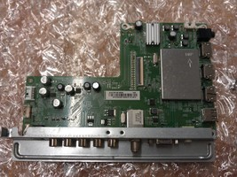 * 756TXECB01K0130 Main Board From Sharp LC-50LB261U LCD TV - $27.95
