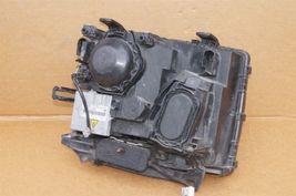 03-05 Range Rover L322 Xenon HID Headlight Head Light Lamp Driver Left LH image 6
