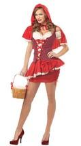 Little Dead Riding Hood Halloween costume - $25.00