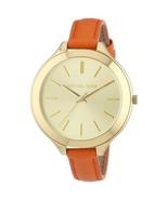 -kors-womens-mk2275-orange-leather-band-watch-8abb931f-9179-43e6-92d4-210789bbd515_600_thumbtall