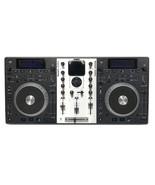 Numark Mixer Mixdeck - $239.00