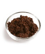 Mole Poblano Paste, 1 KG brick - $22.33