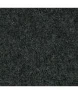 2.625 yd Maharam Kvadrat Divina Melange 170 Gray Wool Upholstery Fabric ... - $64.84