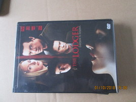The Lodger DVD - $6.24