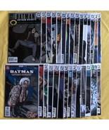 Lot of 29 Batman Gotham Knights (2000) #4-14 16-19 21-26 28 29 31-36 VF ... - $59.40