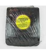 Copper Chef Black Induction Cooktop Burner Adjustable Temperature Black ... - $40.00