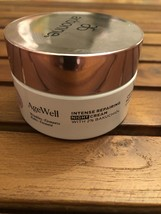 New Arbonne AgeWell Intense Repairing Night Cream 2% Bakuchiol  - $39.99