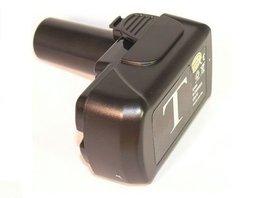 Replacement Battery For Hitachi 331065 10.8-VOLT LI-ION Battery BCL1015 - $33.03