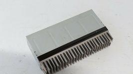 Lexus Pioneer Amp Amplifier 86280-33150 GM-8557ZT image 4