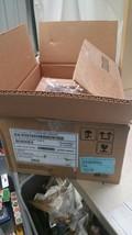 Open Box Cisco 716312.001.000.BB P2-PS-M-D-W Power Supply New Tectrol TC03D - $213.99