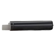 CANON-Compatible 1382A003AA Laser Toner Cartridge - $30.00