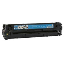 CANON-Compatible 1979B001AA Laser Toner Cartridge Cyan - $67.95