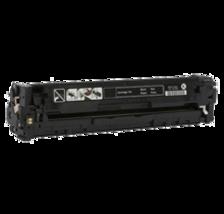 CANON-Compatible 1980B001AA Laser Toner Cartridge Black - $67.95