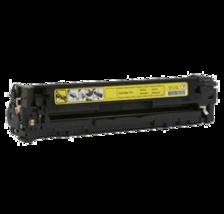 CANON-Compatible 1977B001AA Laser Toner Cartridge Yellow - $67.95