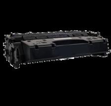 CANON-Compatible 2617B001AA CANON-Compatible 120 Laser Toner Cartridge - $58.00
