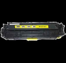 CANON-Compatible 2659B001AA CRG-118Y Laser Toner Cartridge Yellow - $74.95