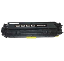 CANON-Compatible 2662B001AA CRG-118BK Laser Toner Cartridge Black - $74.95