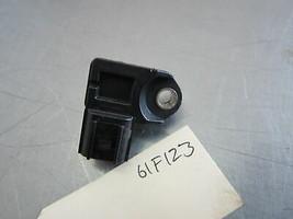 61F123 Manifold Absolute Pressure Sensor 2006 Honda Civic 1.8 0798007590 - $20.00